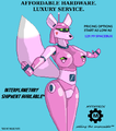 Rexxy - Fembot Labs 2019 Winter Contest entry.png