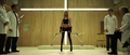 Screenshot-Zahia Dehar in BIONIC - Short Film by Greg Williams (HD offi.mp4-33.png