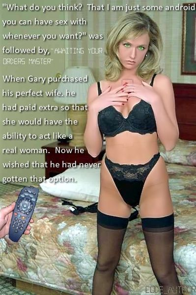 Perfect Wife Porn 2