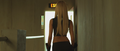 Screenshot-Zahia Dehar in BIONIC - Short Film by Greg Williams (HD offi.mp4-60.png