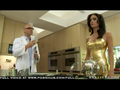 Screenshot-Big Tit Robot PS Jessica Jaymes is returned by a sexually frustrated client.flv-1.png