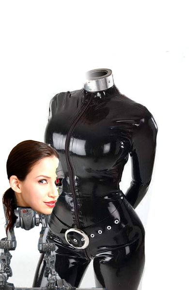 File:Robot jennifer.jpg