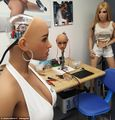 3FAD94AD00000578-4453628-Prototypes of RealDoll s smart AI sexbot The doll s AI can learn-m-17 1493338740581.jpg