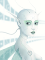 Cybernetic Fae by AlexTooth.png