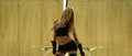 Screenshot-Zahia Dehar in BIONIC - Short Film by Greg Williams (HD offi.mp4-35.png