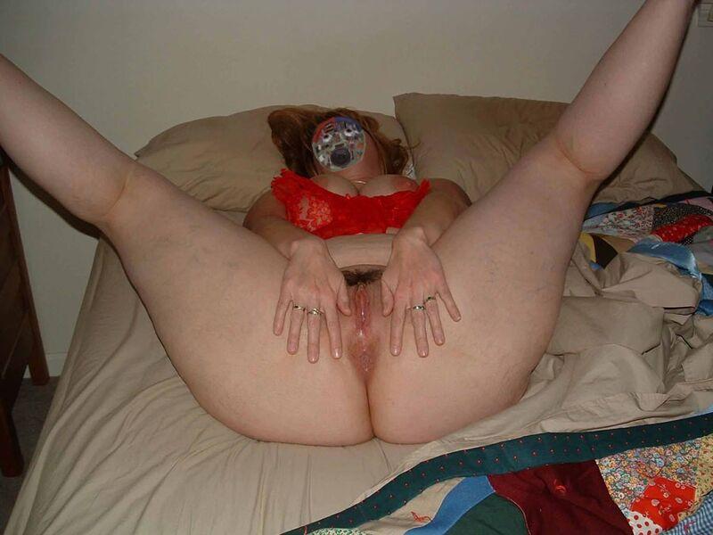 Girls caught with upskirt