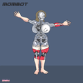 Mombot project cover.png