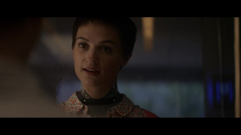 File:Ex-machina-intl-trailer-27.jpg