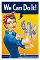 Rosie-the-riveter2-0.png