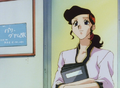 Dirty Pair Flash 2 - Episode 5 sc00007.png