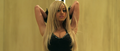 Screenshot-Zahia Dehar in BIONIC - Short Film by Greg Williams (HD offi.mp4-52.png