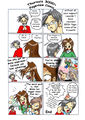 Thurosis 3000 Pageview Comic by Thurosis.jpg