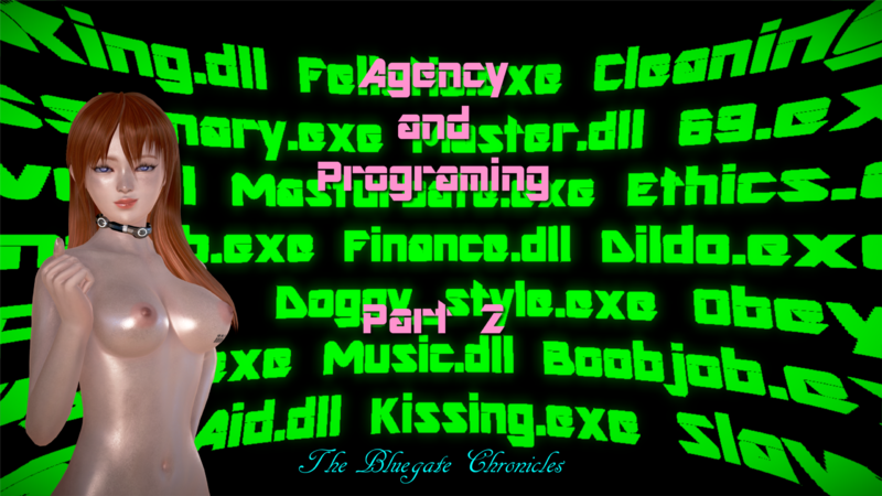 Agency and Programing Title P2 L1.png