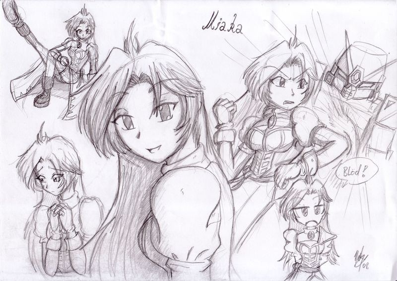 File:Quick Miaka Sketches by Thurosis.jpg