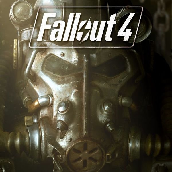 File:Fallout 4 cover art.jpg