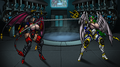 Battle at the Sexbot Factory by Osmar-Shotgun.png