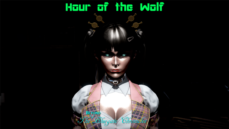 Hour of the Wolf Title L1.png