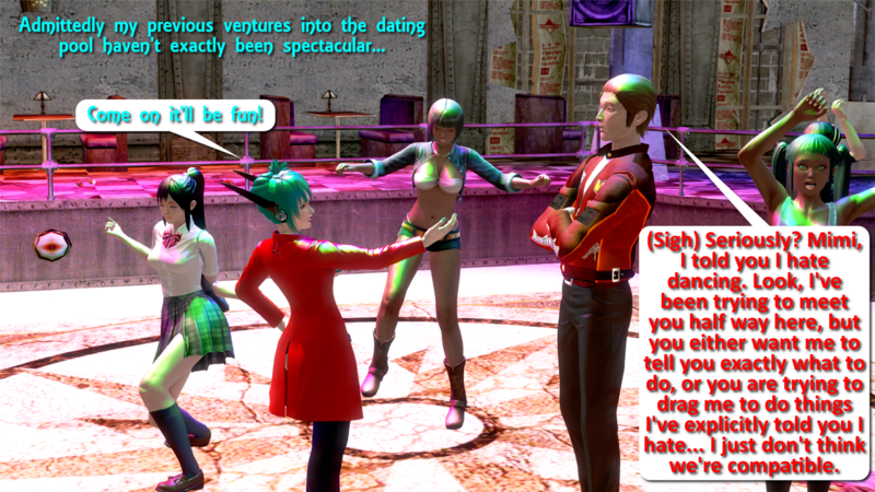 The Perils of the Fembot Dating Scene 17 P1 L1.png