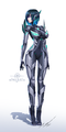 Sigma jade light by dniseb-d993m6q.png