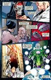 Action Comics -899 (2011) - Page 5.jpg