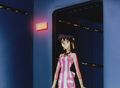 Dirty Pair Flash 2 - Episode 1 sc00004.png