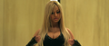 Screenshot-Zahia Dehar in BIONIC - Short Film by Greg Williams (HD offi.mp4-53.png