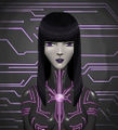 Female android by theblamelessflame-d553p37.jpg