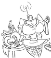 Self cleaning bot maid thing by codegreen-dcq05q2.png