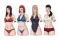 Synthia robot torso cindy variations i by dabigboss888 dd0bj8l.png