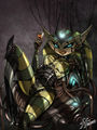 640x853 582 Vexus 2d character robot girl female woman sexy sci fi picture image digital art.jpg