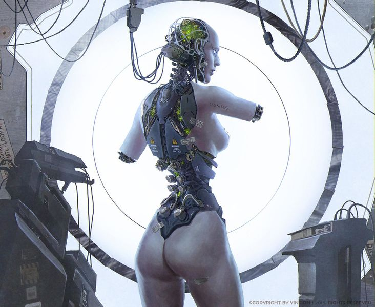 File:Venus by Yintion J Moon.jpg