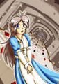 Miaka Lost in Wonderland color by Thurosis.jpg