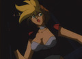 Dirty Pair Flash 3 - Episode 2 sc00027.png