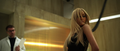 Screenshot-Zahia Dehar in BIONIC - Short Film by Greg Williams (HD offi.mp4-41.png