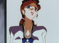 Dirty Pair Flash 2 - Episode 5 sc00018.png