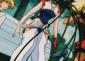 Dirty Pair Flash 3 - Episode 4 sc00034.png