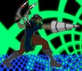 Mvc shadow lady p2 by pariahexilewrath d91jybh-fullview.jpg
