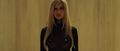 Screenshot-Zahia Dehar in BIONIC - Short Film by Greg Williams (HD offi.mp4-17.png