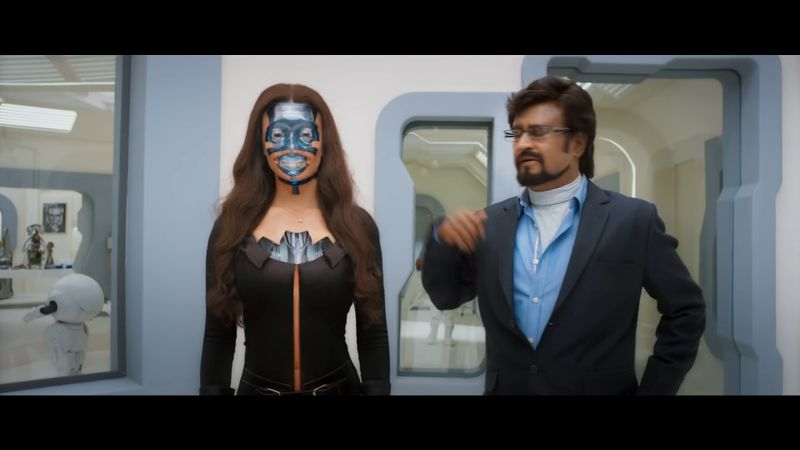 File:Robot 2.0 Trailer 5.jpg