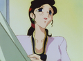 Dirty Pair Flash 2 - Episode 5 sc00015.png