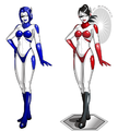 Gynoid gn 1 1 001c adria and gn 1 1 002c stephanie by nukunookee-d5raf58.png