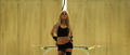 Screenshot-Zahia Dehar in BIONIC - Short Film by Greg Williams (HD offi.mp4-39.png