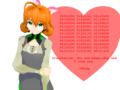 Penny Valentine.png