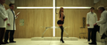 Screenshot-Zahia Dehar in BIONIC - Short Film by Greg Williams (HD offi.mp4-46.png