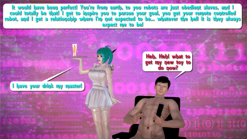 The Perils of the Fembot Dating Scene 35 P3 L1.png