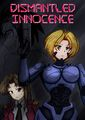 Dismantled Innocence by Thurosis.jpg