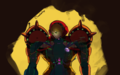 How Samus Aran fits in her Varia Suit by ChocolateKeys.png