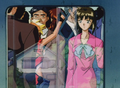 Dirty Pair Flash 2 - Episode 1 sc00001.png