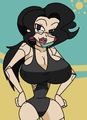 Beach bod by codegreen-dci1s04.png