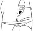 Toastdroid Plug Her In WIP.png